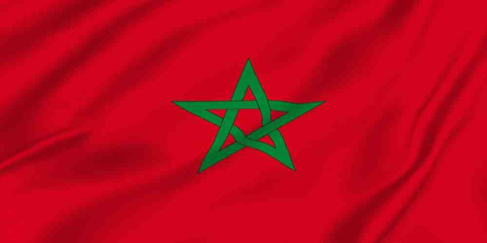 Avez-vous besoin d'un visa pour le Maroc?