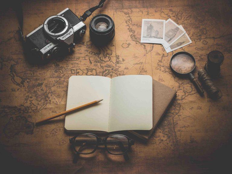 Comment annuler un voyage avec assurance annulation ?