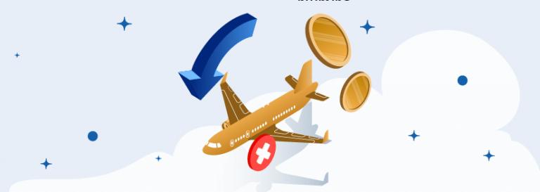 Comment annuler un voyage sans assurance annulation ?