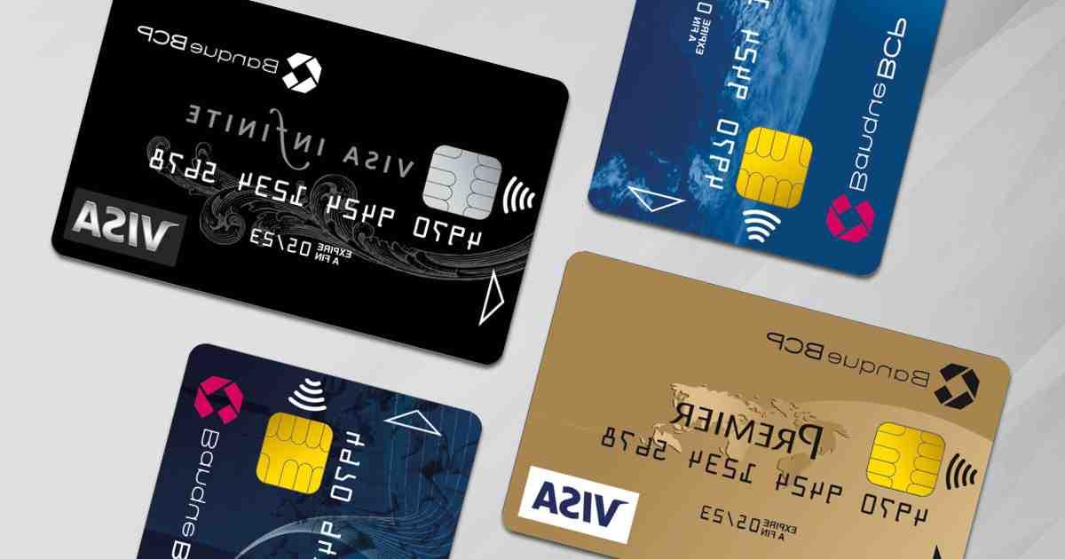 Comment bénéficier de l'assurance Visa Premier?