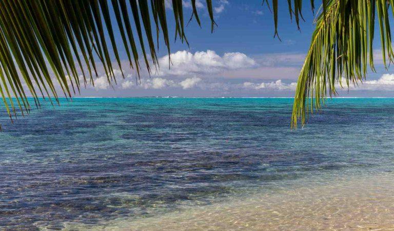 Comment bien préparer son voyage à Tahiti ?