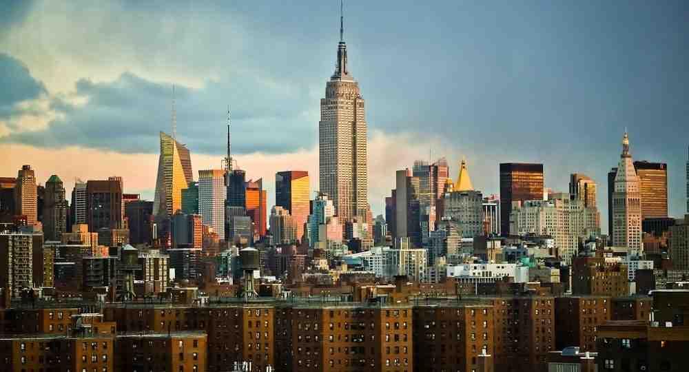 Comment choisir le bon hôtel à New York?