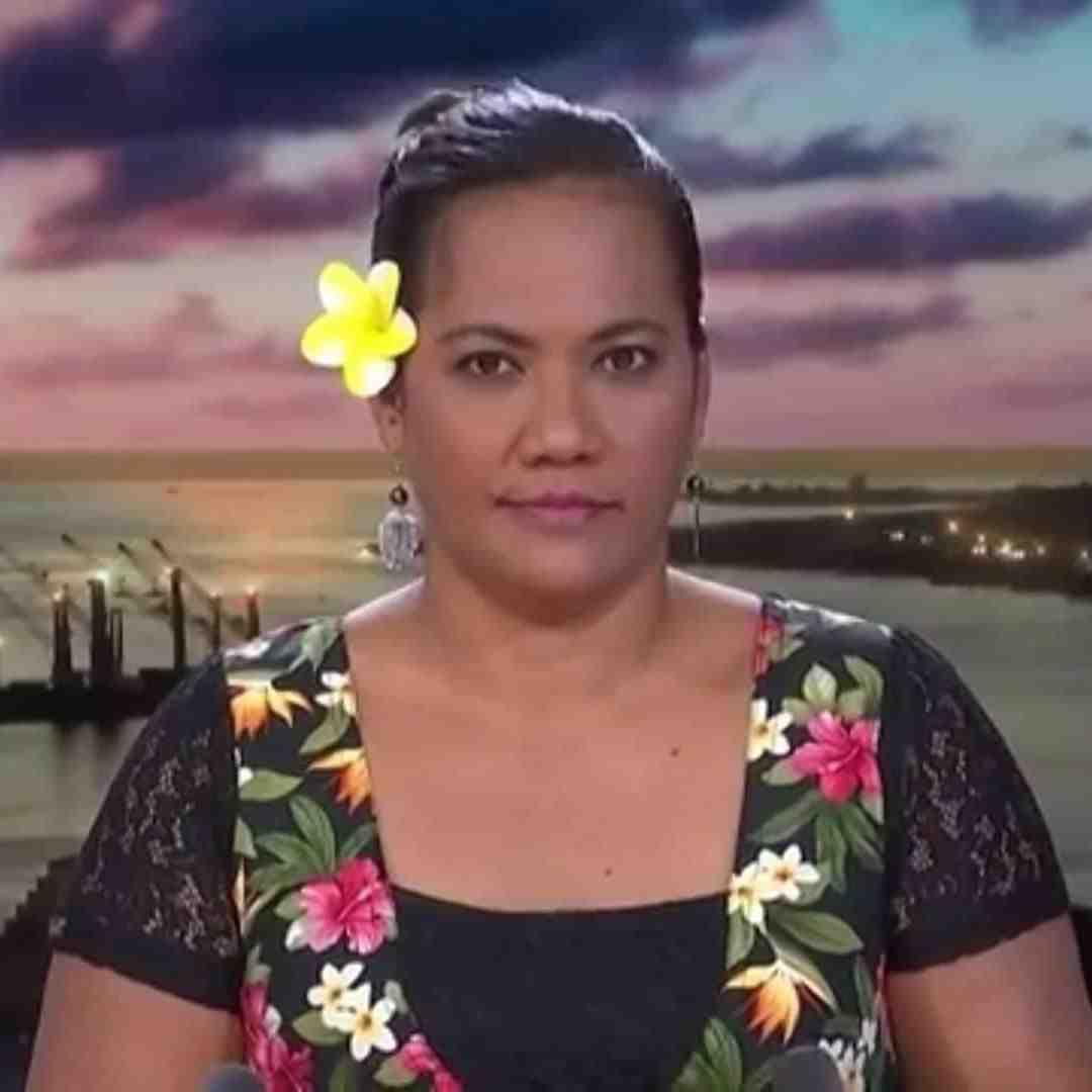 Comment est la vie à Tahiti?