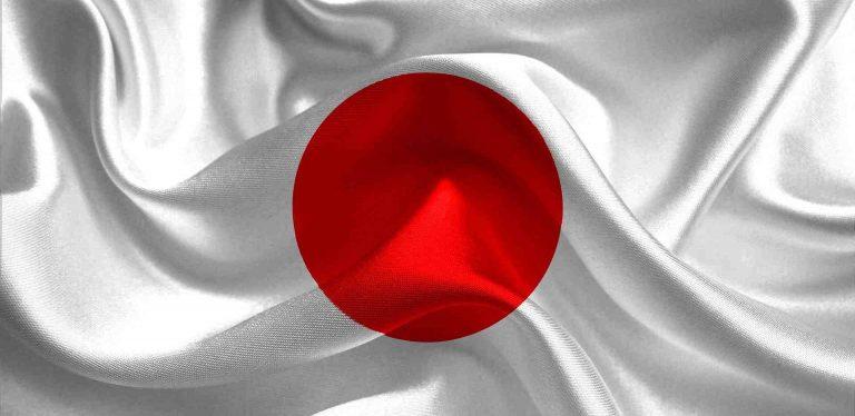 Comment faire pour aller vivre au Japon ?