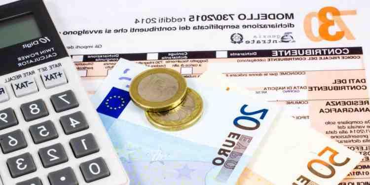 Comment faire pour avoir un contrat de travail en Italie ?