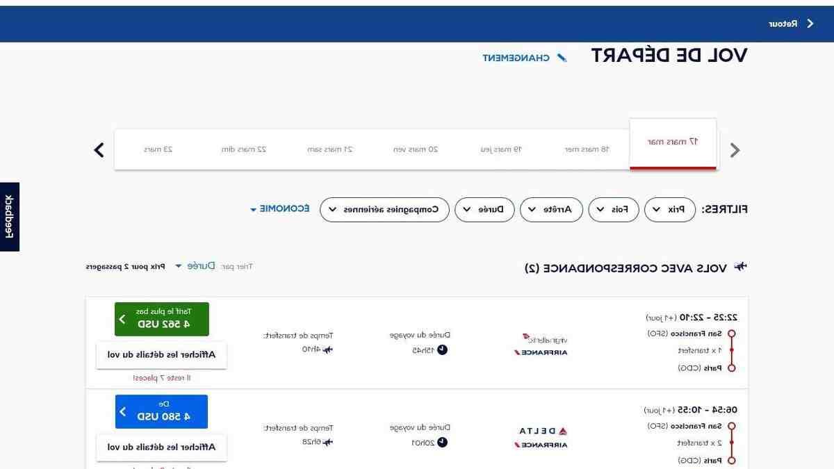 Comment obtenir un remboursement pour un billet Eurostar non remboursable?