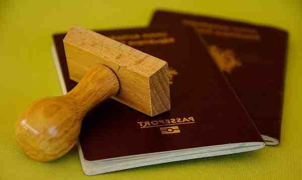 Comment obtenir un visa pour la Thaïlande?