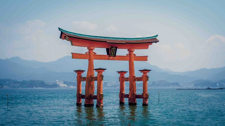 Comment obtenir un visa pour le Japon ?