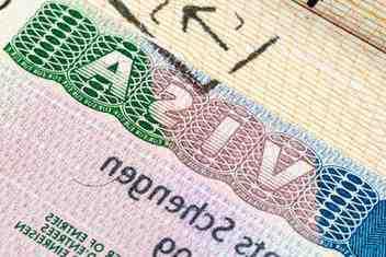 Comment obtenir un visa pour le Maroc au Cameroun?