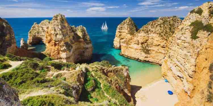 Comment obtenir un visa touristique pour la Grèce ?