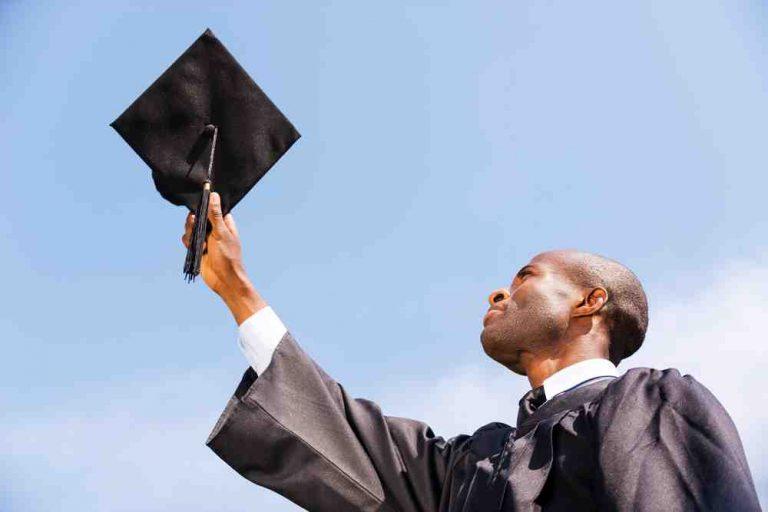 Comment obtenir une bourse d'étude pour le Japon ?