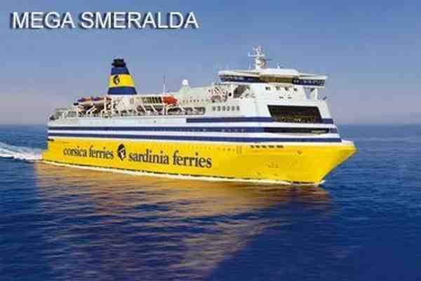 Comment obtenir une remise sur les billets de bateau Corsica Ferries?