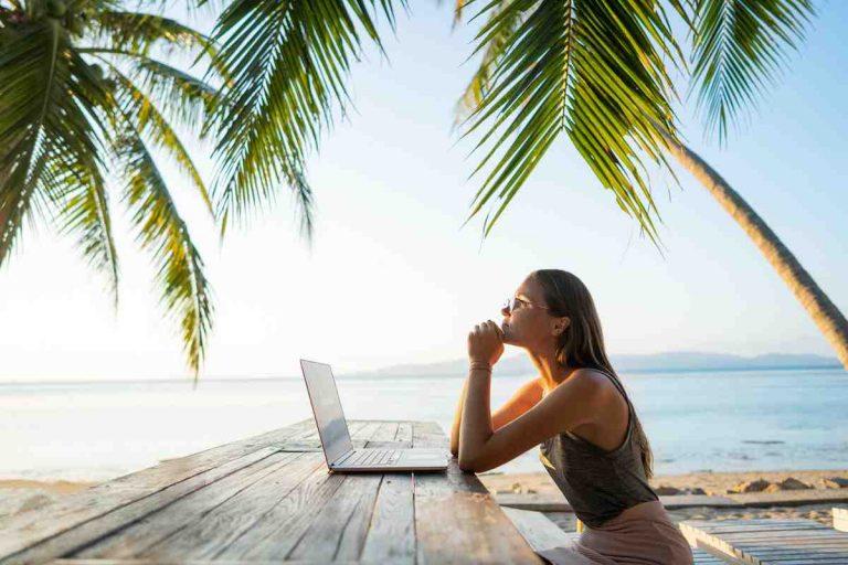Comment payer à Bali ?