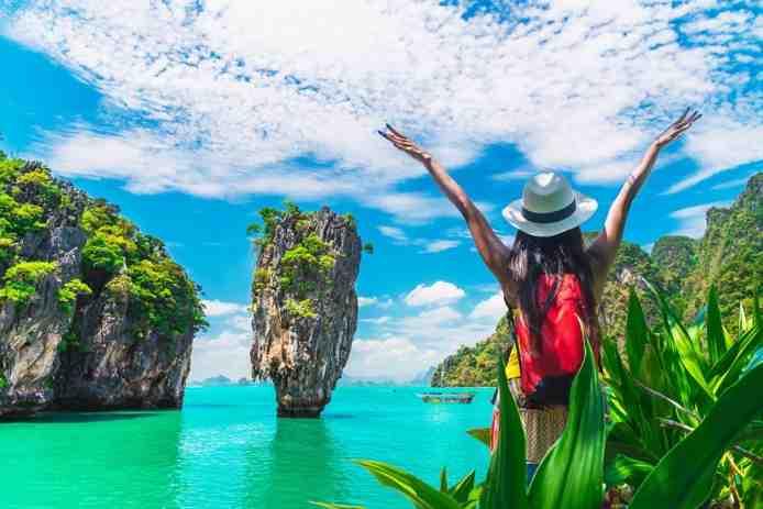 Comment rester 1 an en Thaïlande?