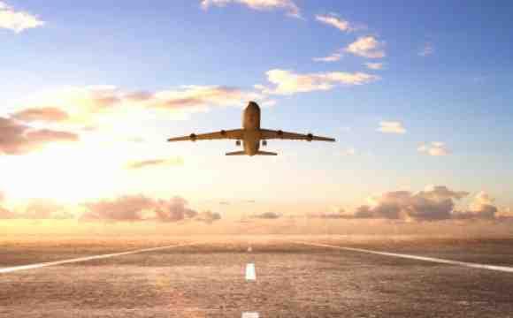 Comment se faire rembourser un billet d'avion carte Gold ?