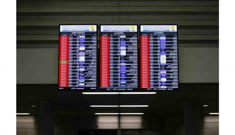 Comment se faire rembourser un vol non remboursable ?