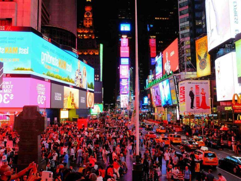 Comment se loger à New York pas cher ?