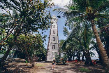 Comment se loger pas cher à Tahiti ?