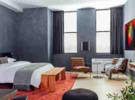 Comment trouver un appartement à louer à New York ?