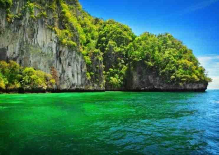 Comment visiter Phuket ?