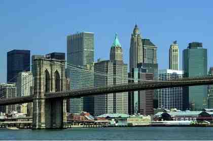 Est-ce dangereux d'aller dans le Bronx?