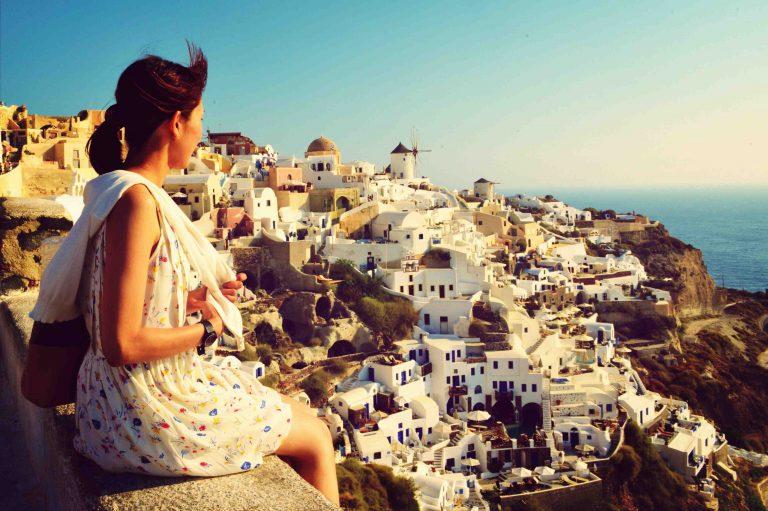 Est-ce que la Grèce est avec Visa ?