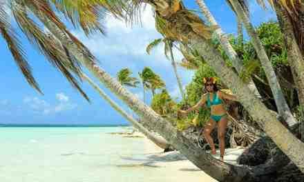 Est-ce que la vie est chère à Tahiti ?