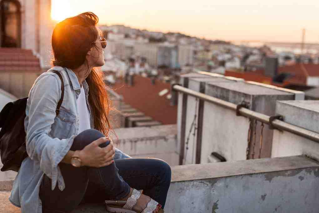 Est-il nécessaire de souscrire une assurance voyage?