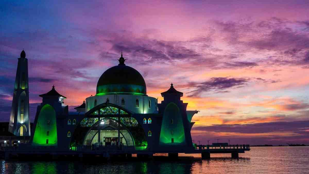 La Malaisie est-elle un pays dangereux?