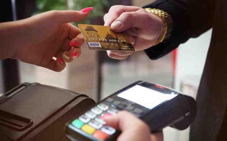 La carte Visa fonctionne-t-elle à l'étranger?