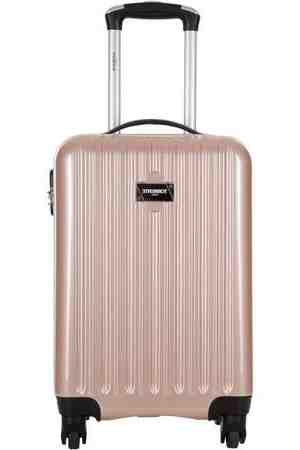 Où acheter une bonne valise pas cher ?
