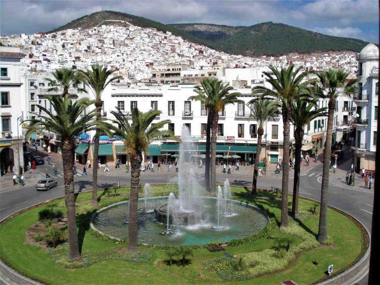 Où aller au Maroc en hiver ?