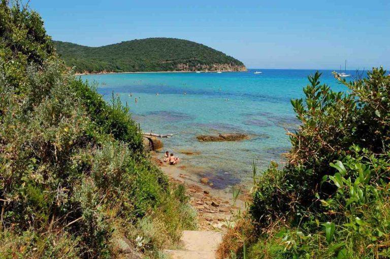 Où aller en Toscane au bord de la mer ?