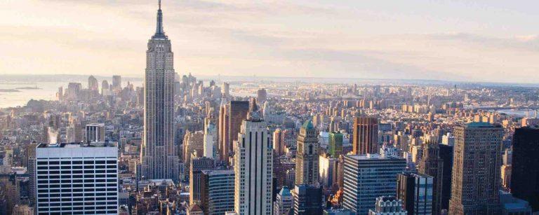 Où habiter à New York tourisme ?