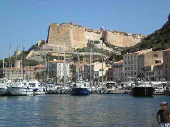 Où partir en Corse du Nord ou du Sud?