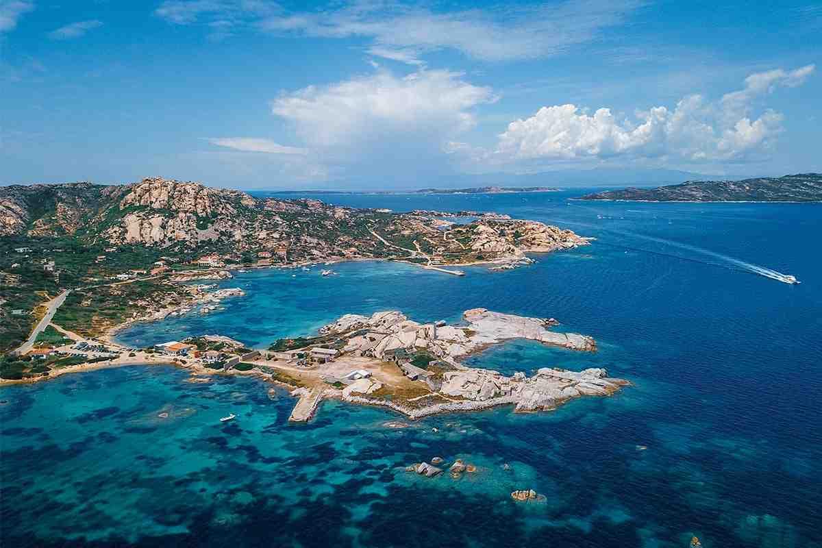 Où partir en Corse pendant 3 jours?