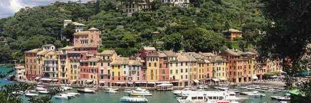 Où partir en Italie au bord de la mer ?