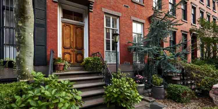 Où se loger à Brooklyn ?