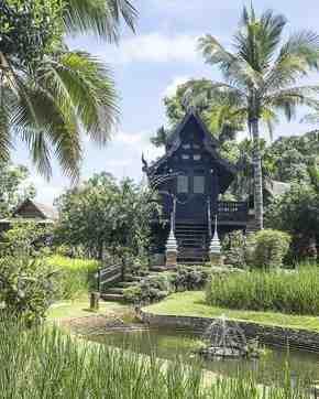 Où se loger à Phuket ?