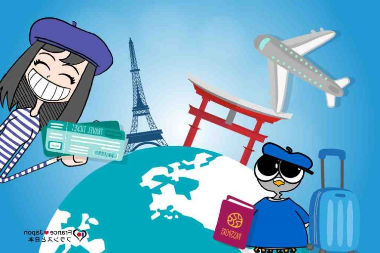 Où se loger au Japon ?