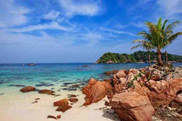 Pourquoi aller en Malaisie ?