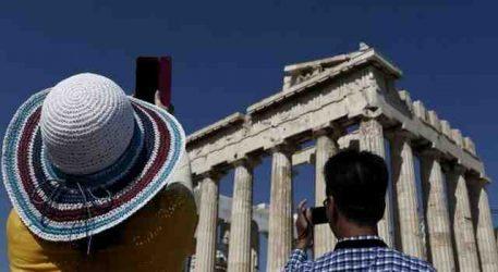 Quand Reçoit-on le QR code pour la Grèce ?