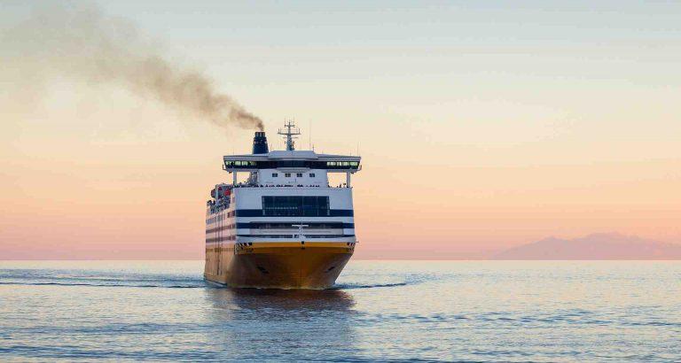 Quand acheter un billet de bateau pour la Corse ?