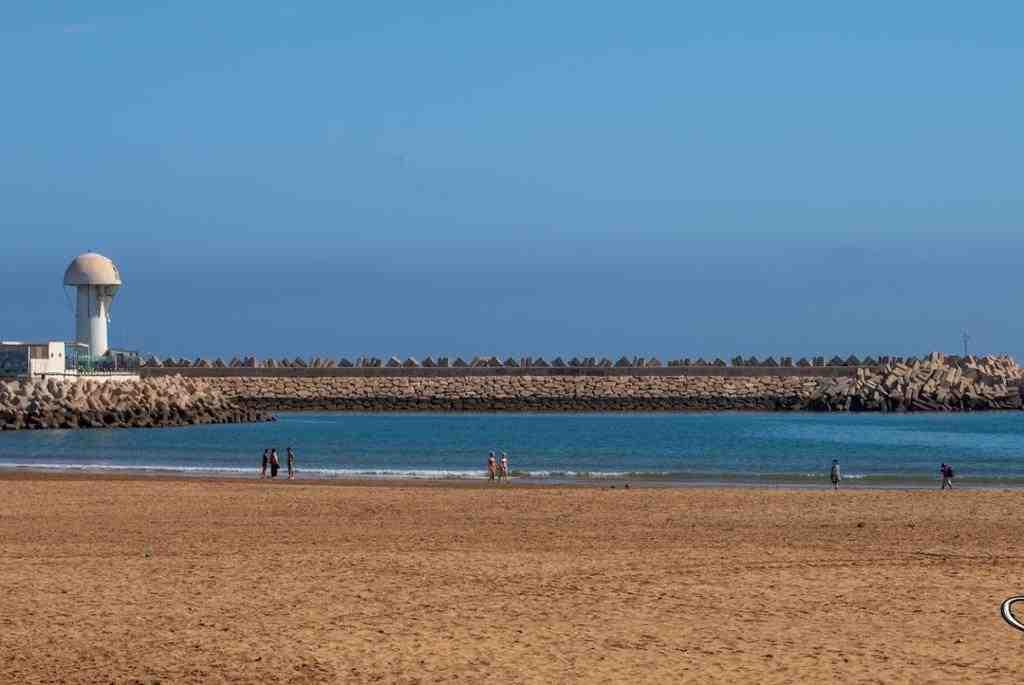 Quand partir à Agadir au Maroc?