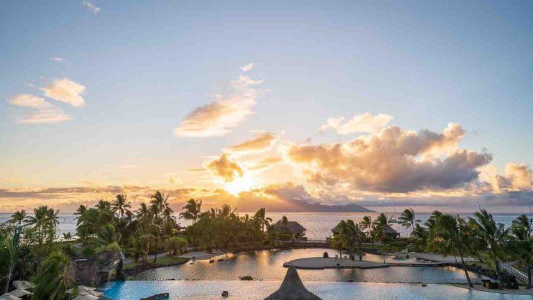 Quand partir à Tahiti le moins cher ?