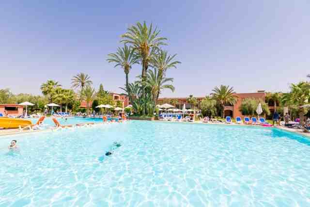 Quand partir au Maroc moins cher ?