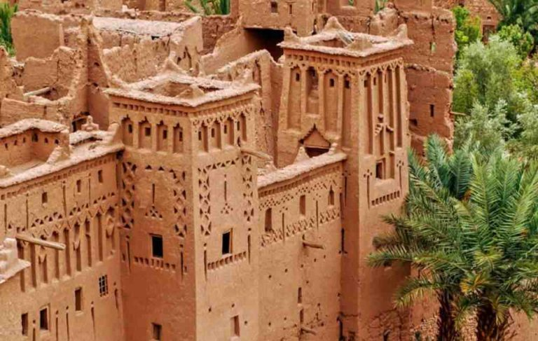 Quand partir au Maroc pas cher ?