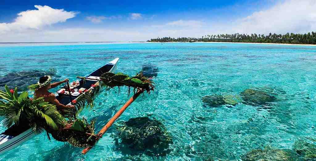 Quand visiter les îles Marquises?
