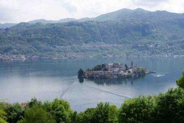 Quand visiter les lacs italiens ?