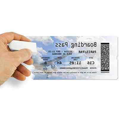 Que couvre l'assurance annulation de voyage?
